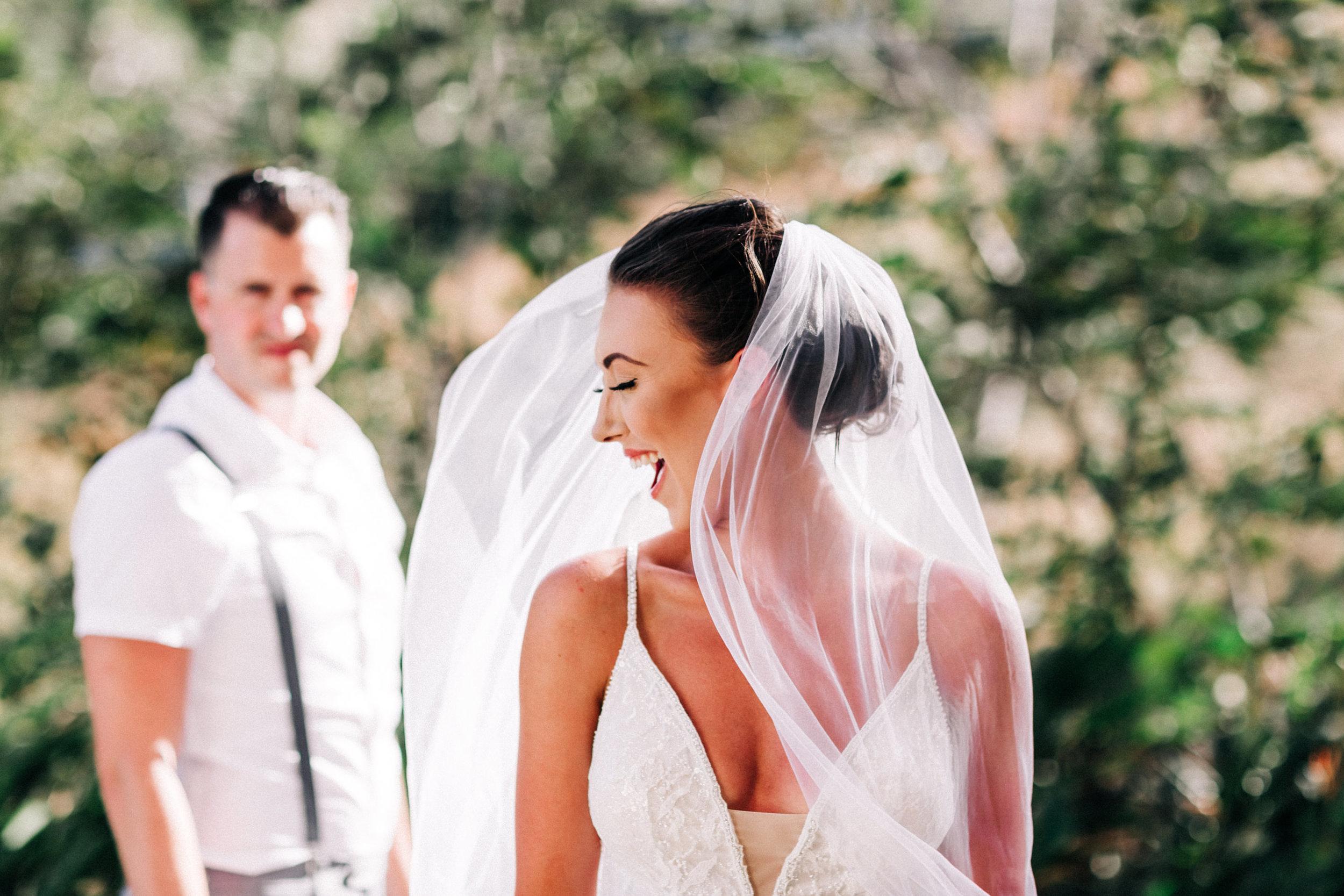 Weddings Costa Rica