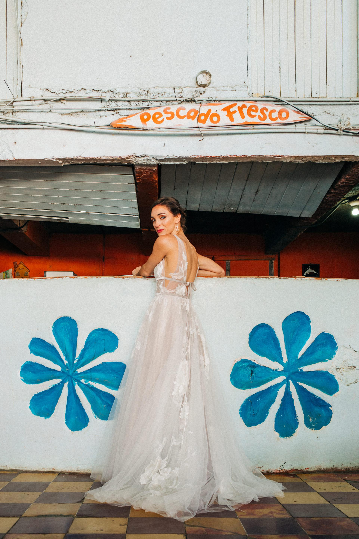 Wedding Playa Conchal