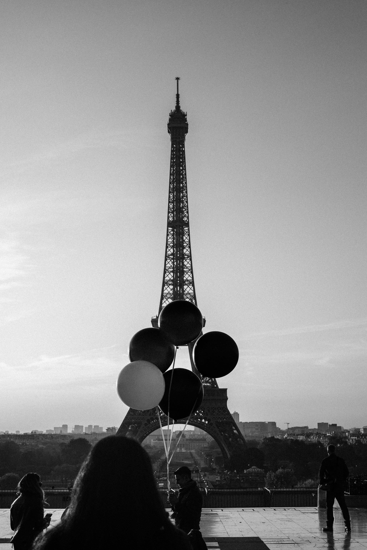 photojournalism-France-115.JPG