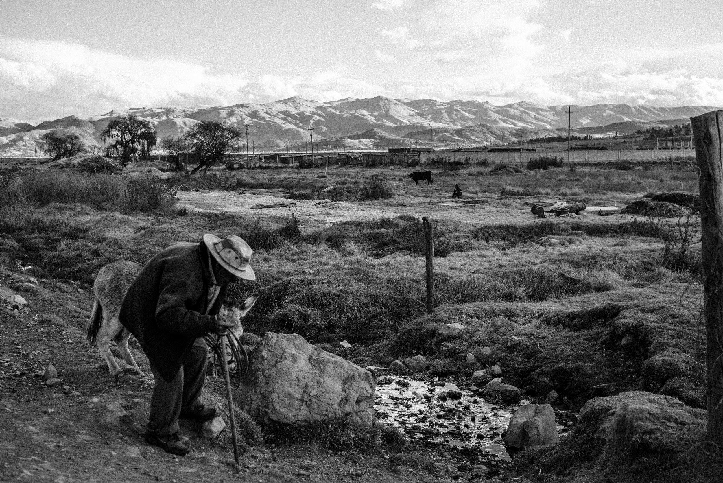 photojournalism-Peru-57.JPG