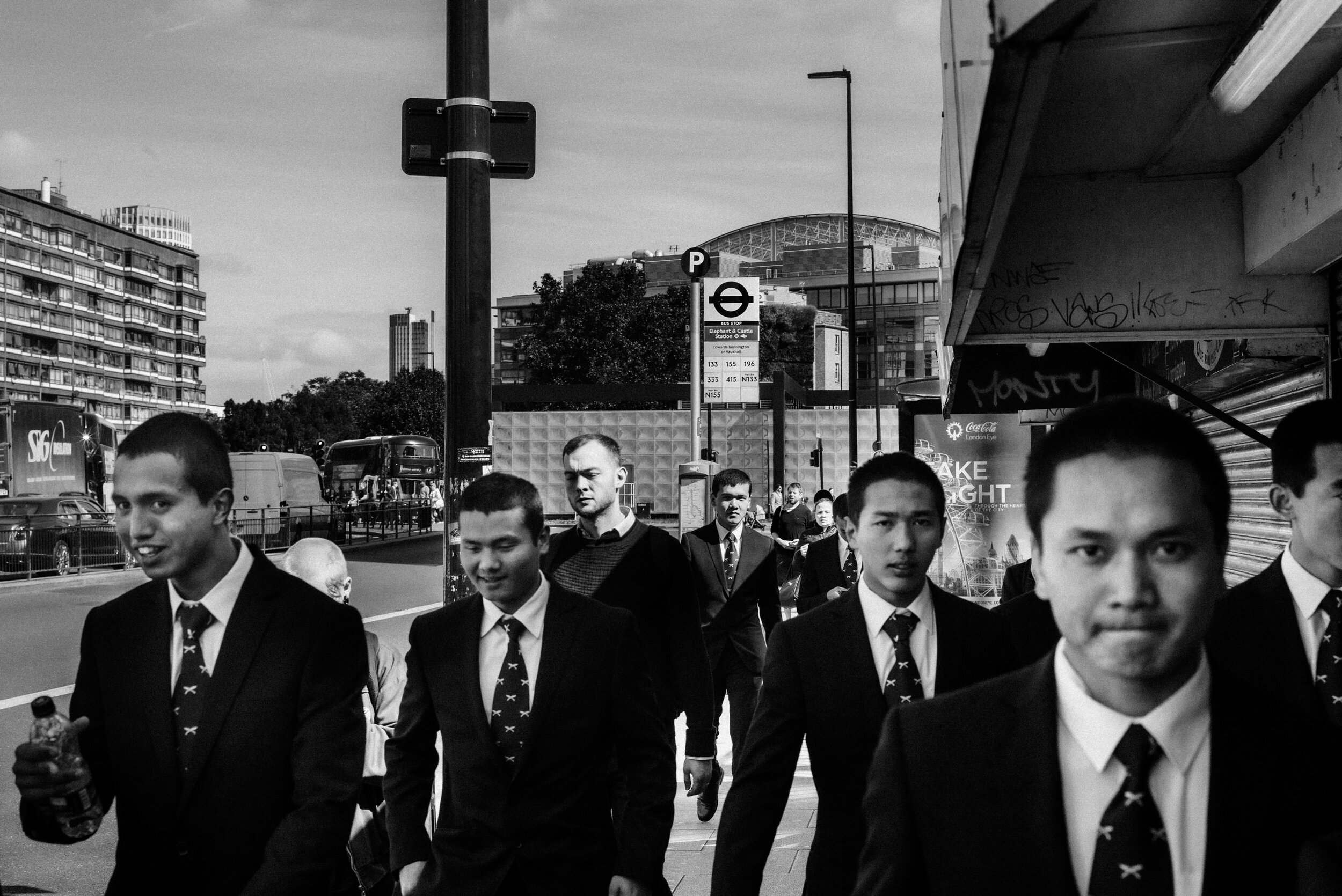 photojournalism-London-27.JPG
