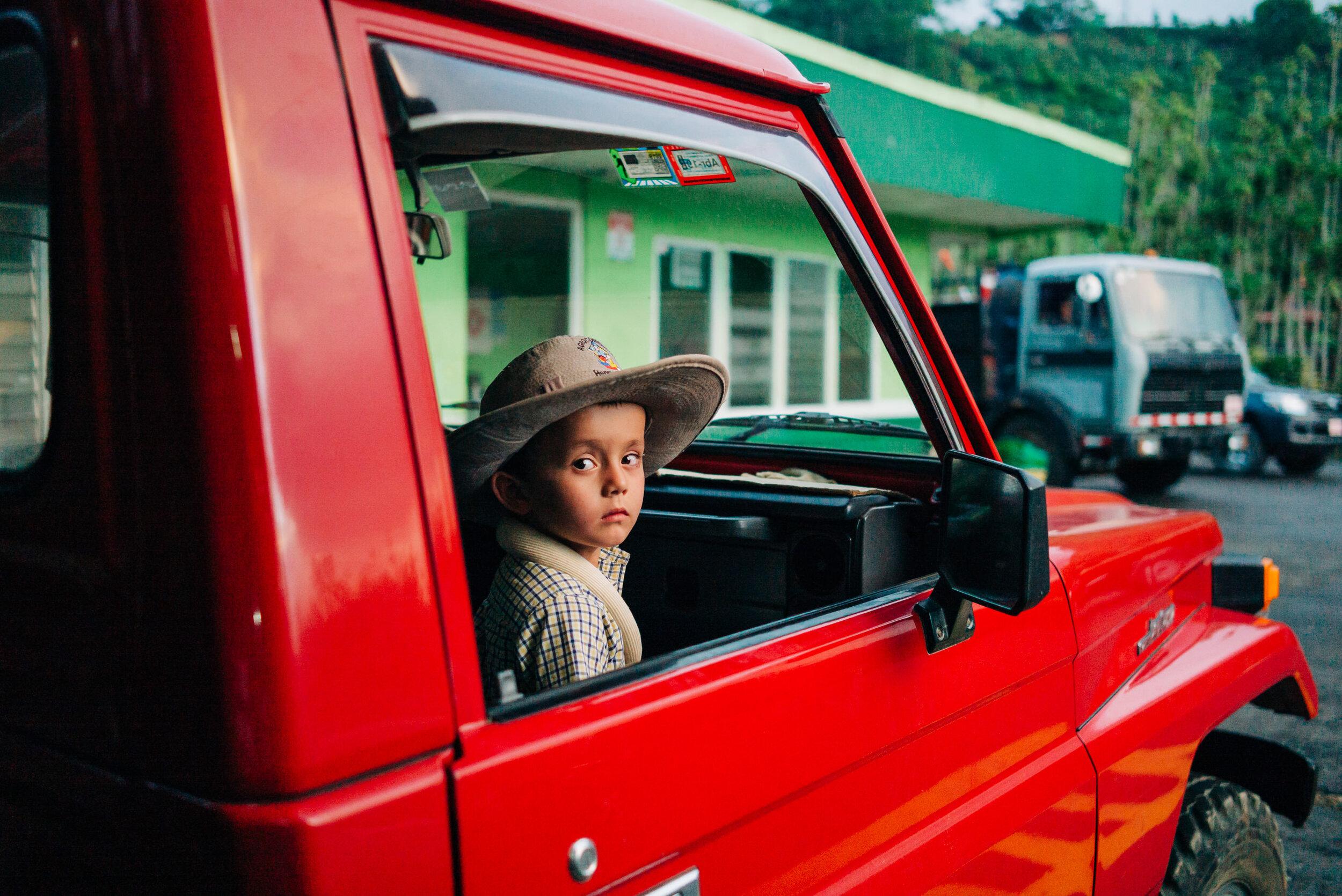 photojournalism-costa-rica-2.JPG