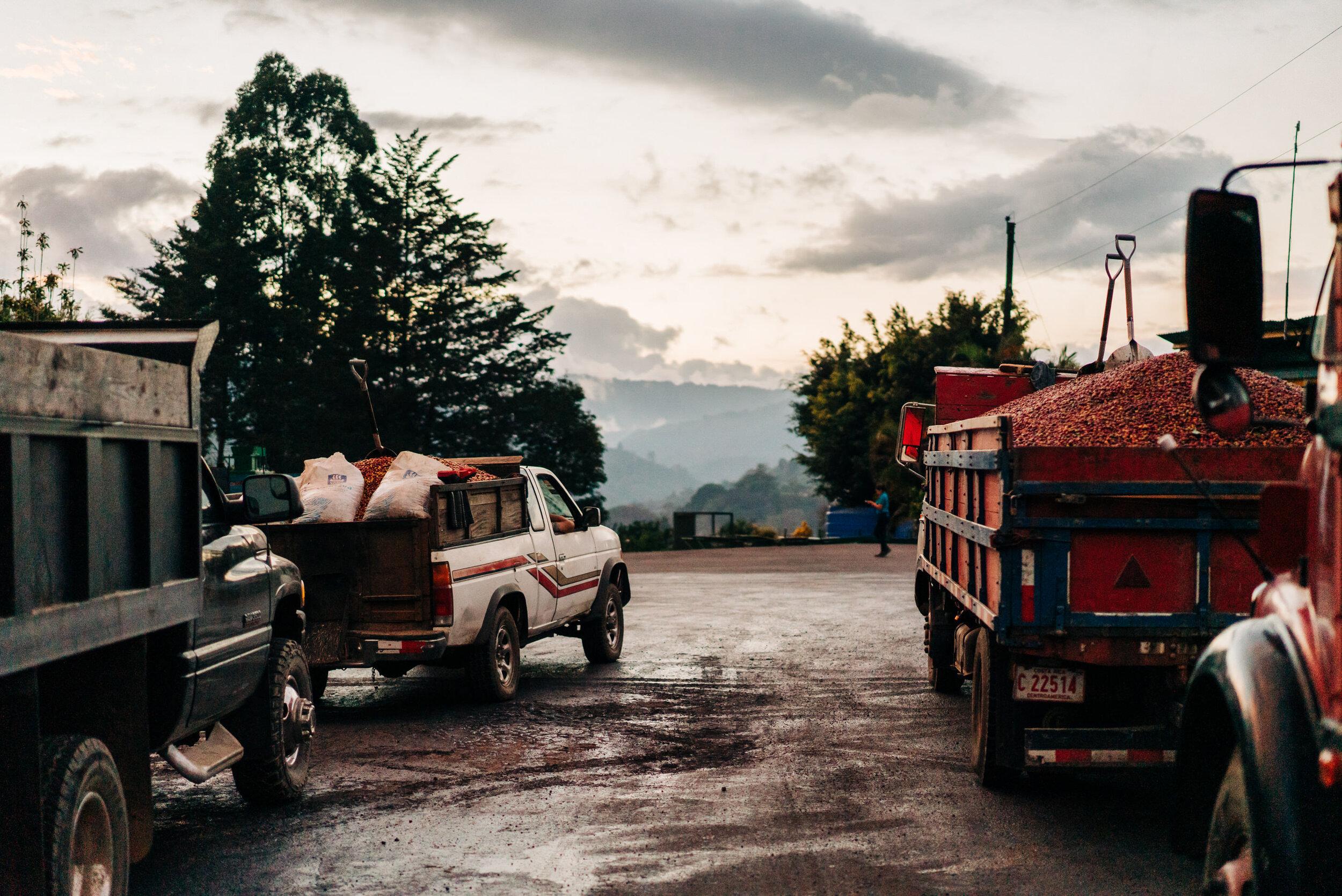 photojournalism-costa-rica-1.JPG