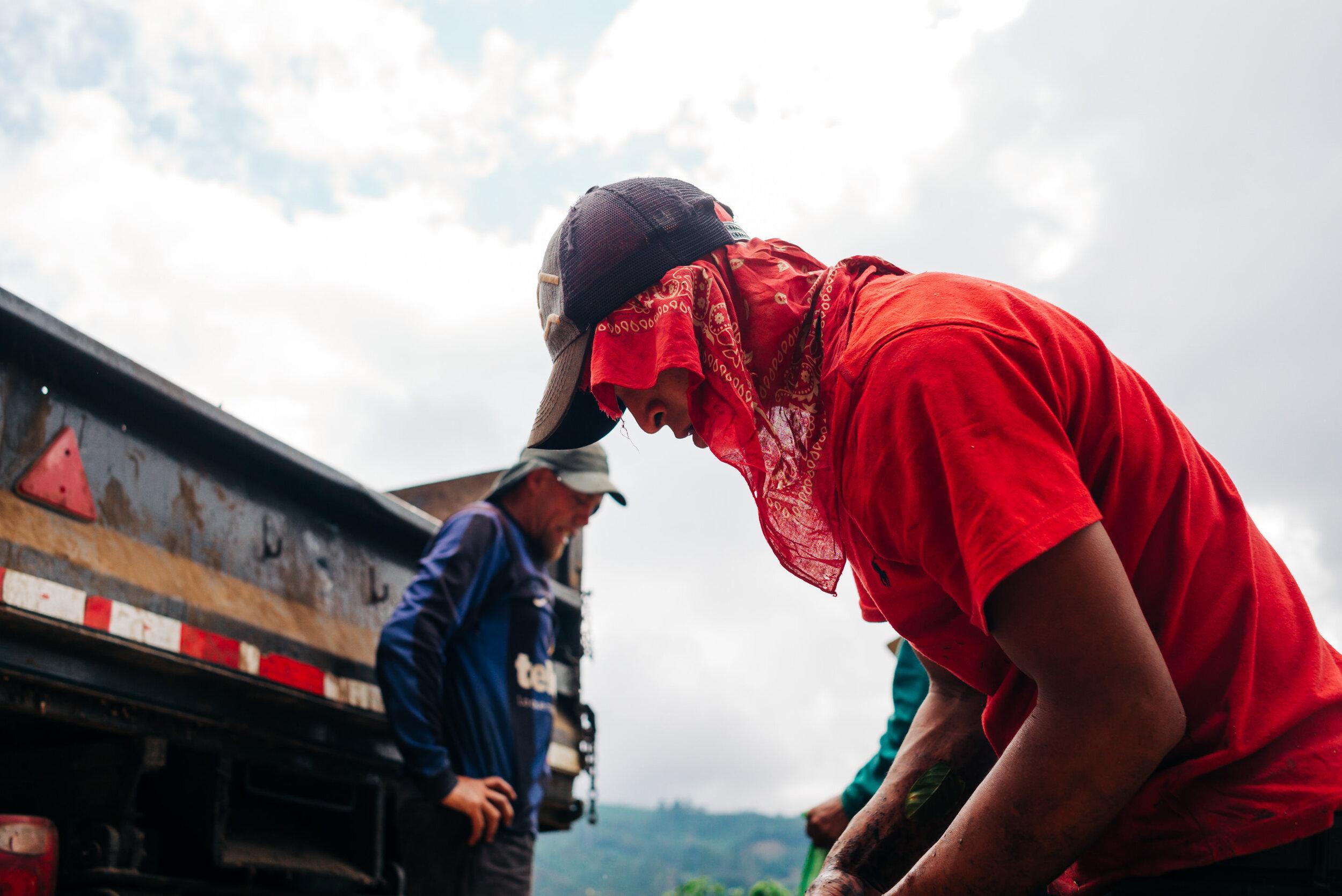 photojournalism-costa-rica-8.JPG