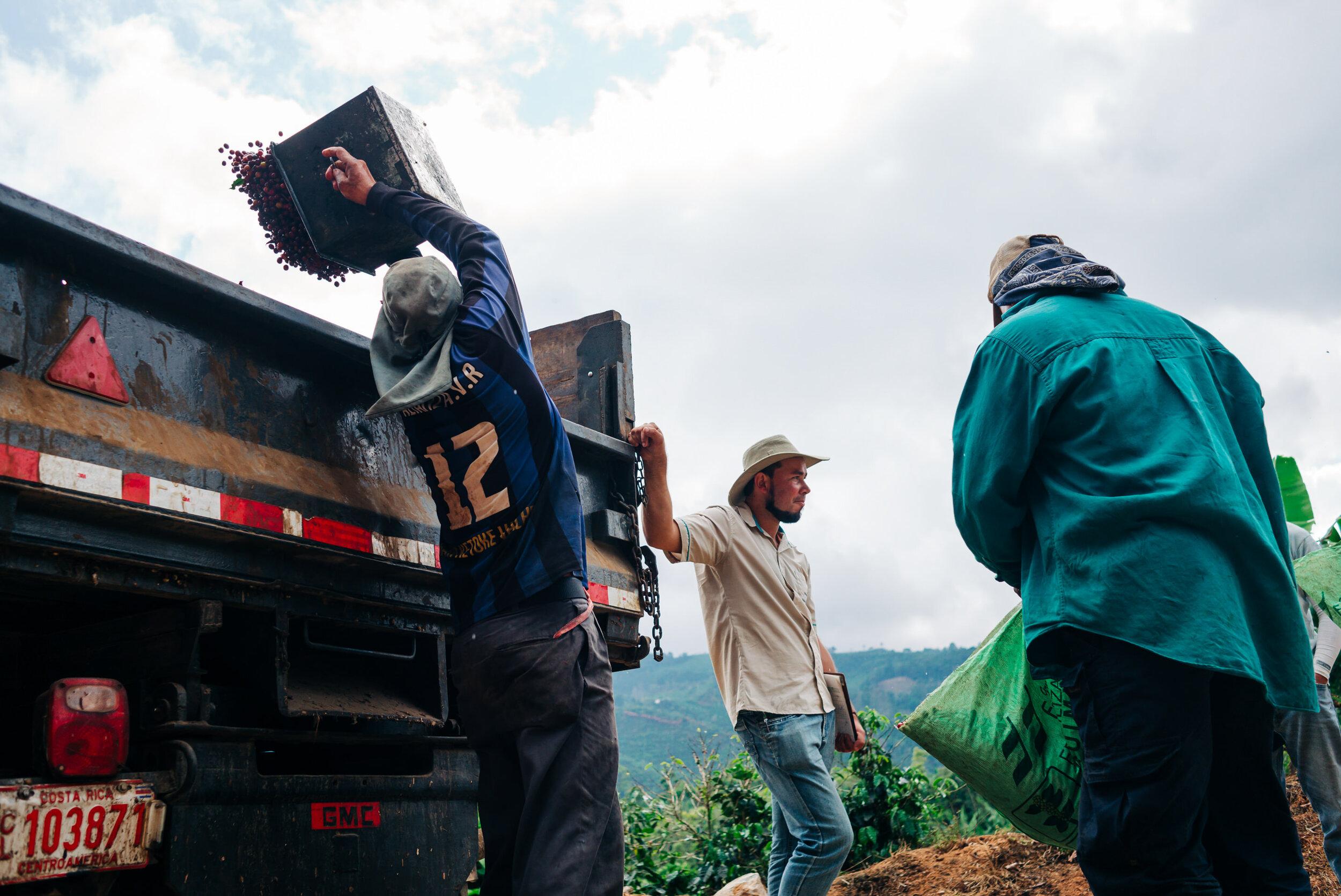 photojournalism-costa-rica-9.JPG