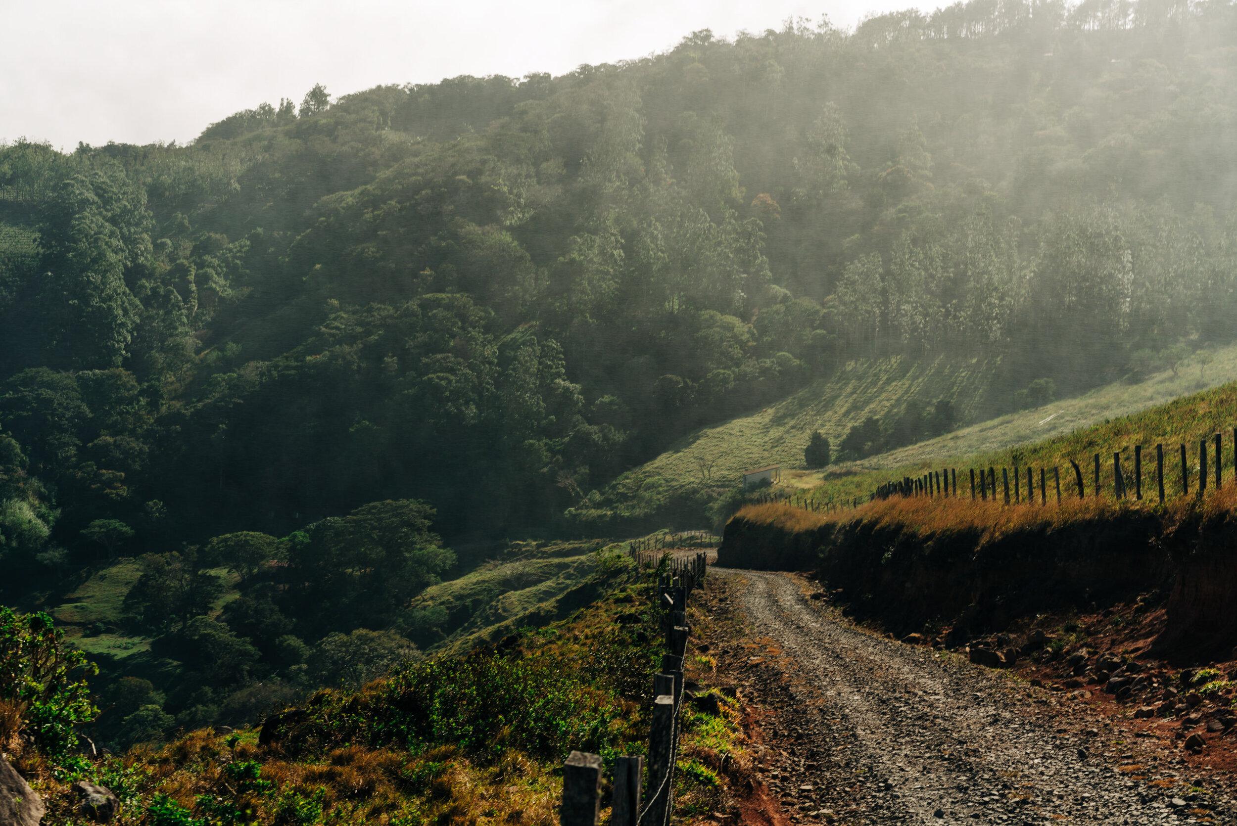 photojournalism-costa-rica-15.JPG