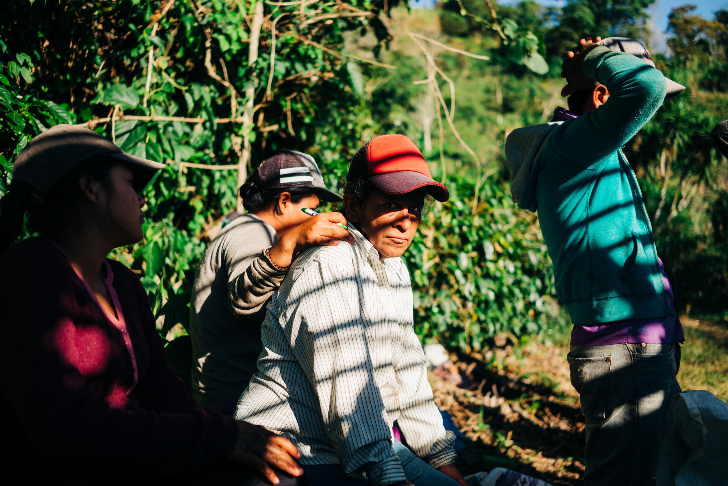 photojournalism-costa-rica-23.JPG