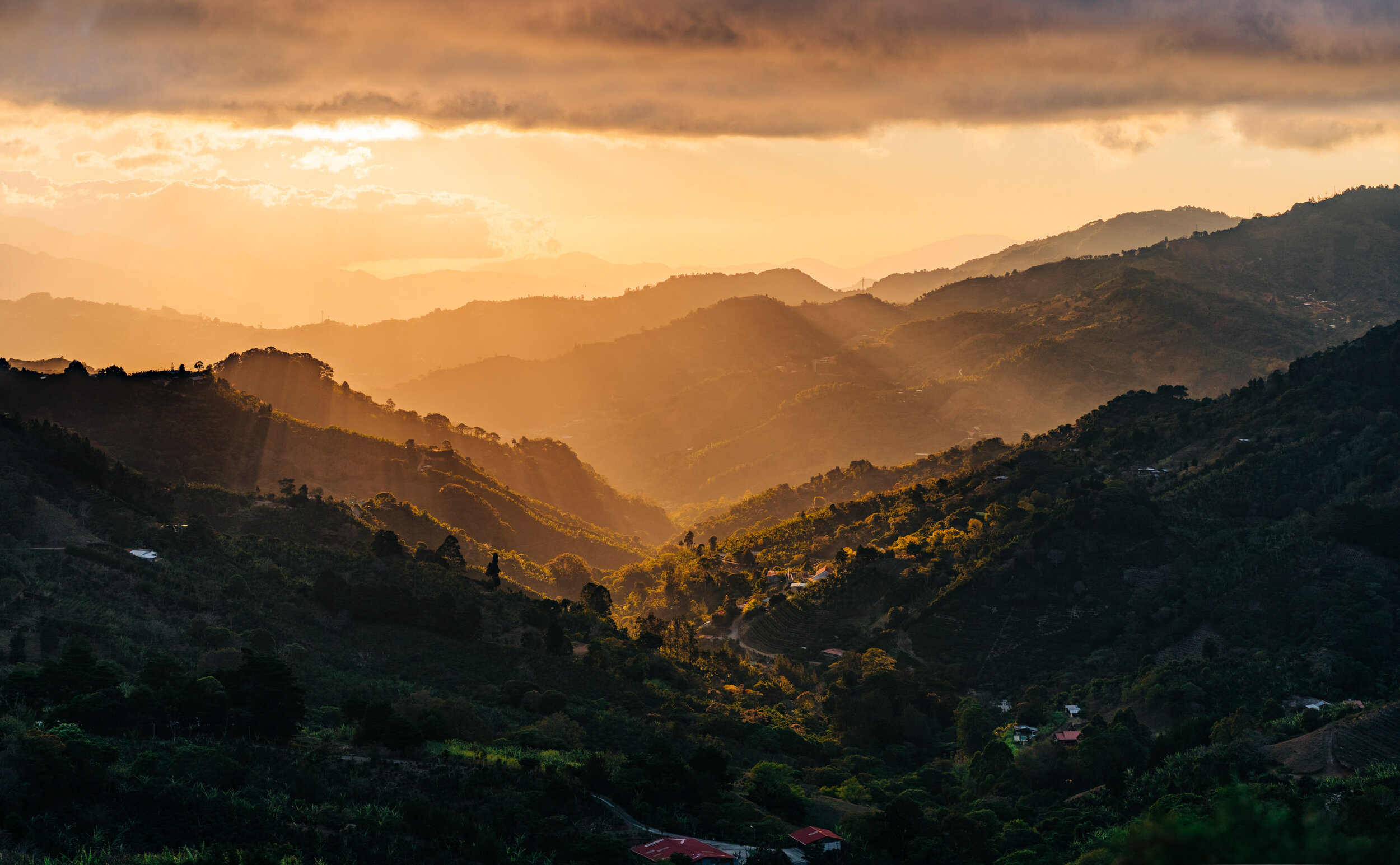 photojournalism-costa-rica-27.JPG