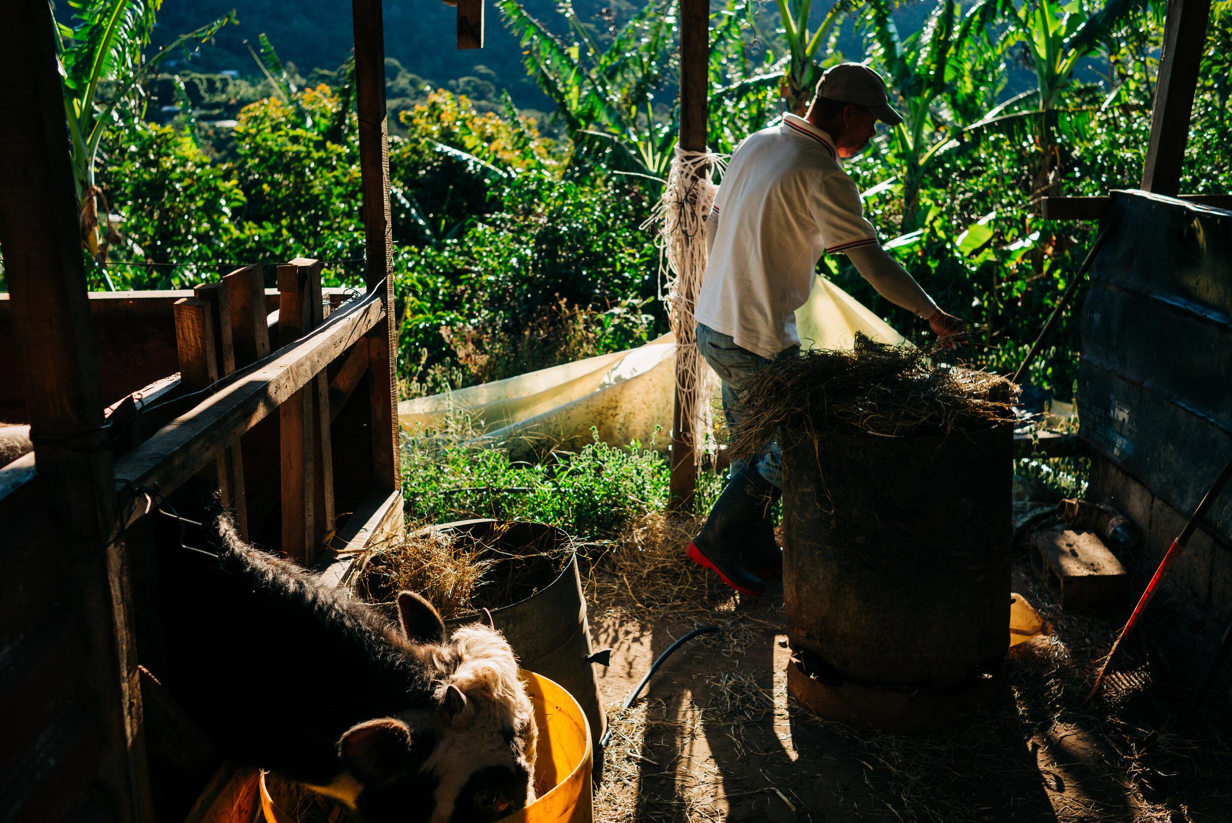 photojournalism-costa-rica-28.JPG