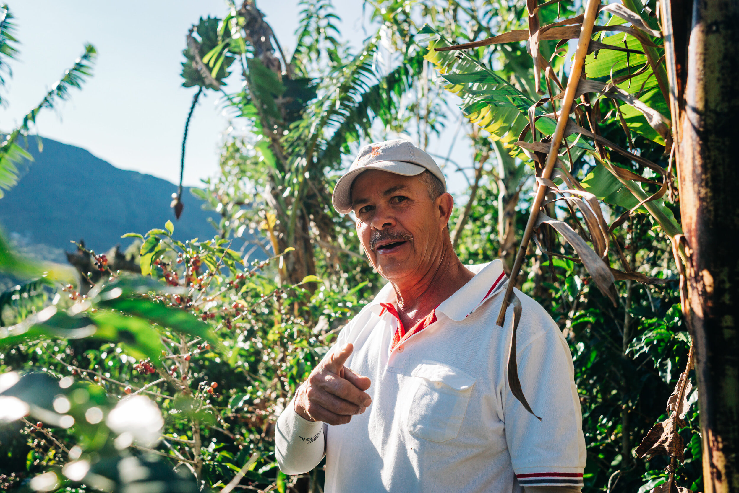 photojournalism-costa-rica-29.JPG