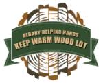 AHH_Woodlot11
