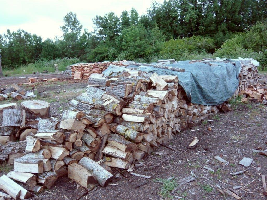firewoodrows