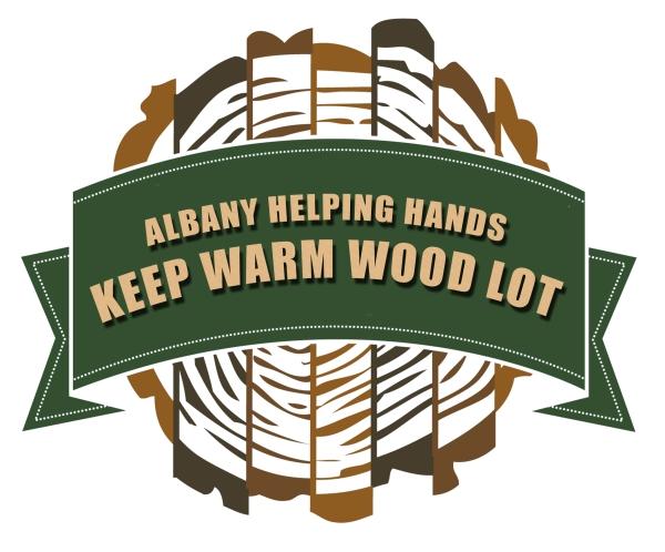 woodlot Logo21