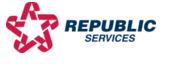 Republic.png