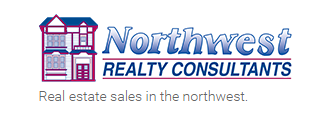 NWRealty.png