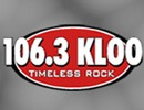KLOOFM_logo.jpg