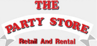 ThePartyStore.png