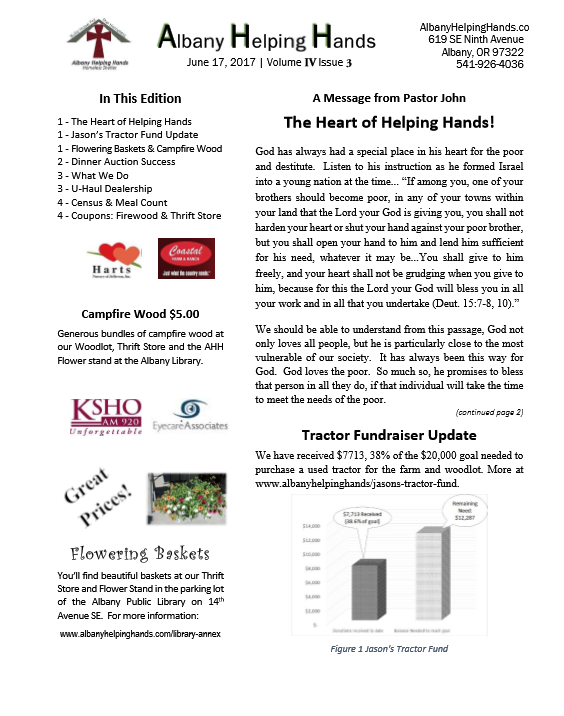 Click    here    to view or print PDF file.