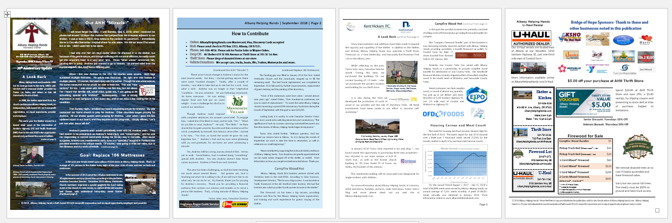 NewsLetter_2018_08_4page.png