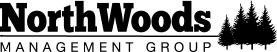 northwoods_management.jpg