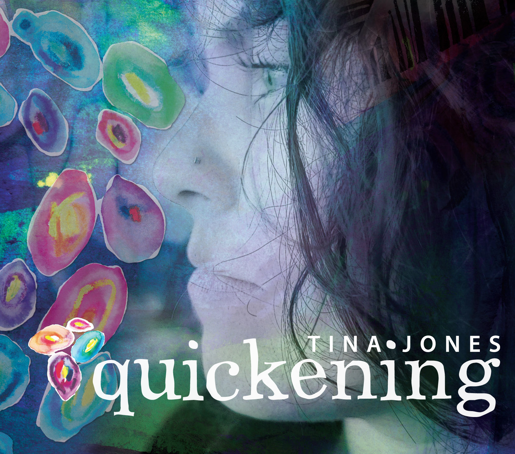Quickening 2016