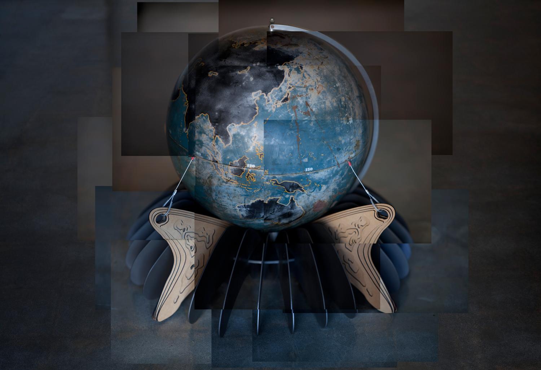 World 37