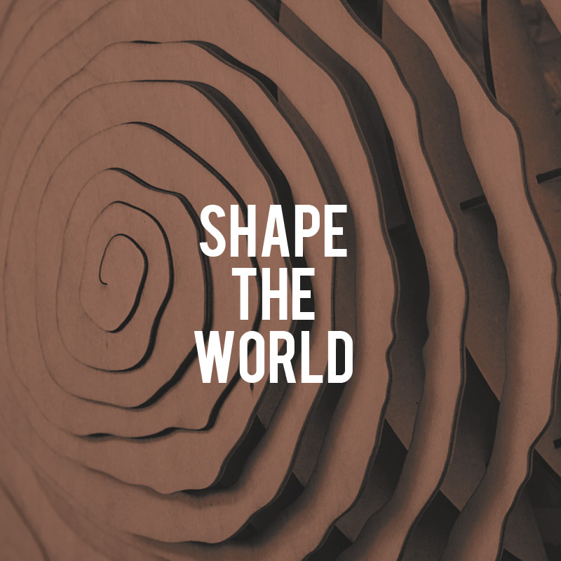 Shape-the--world.jpg