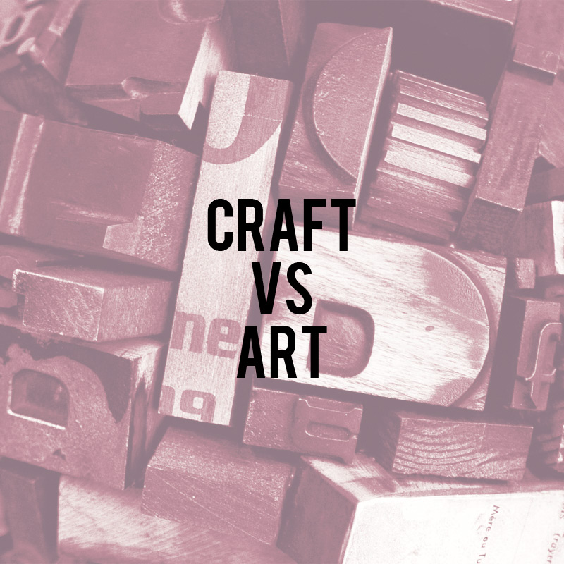 Craft--vs-Art.jpg