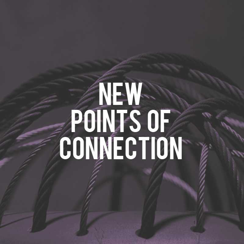 New-points--ofconnection.jpg