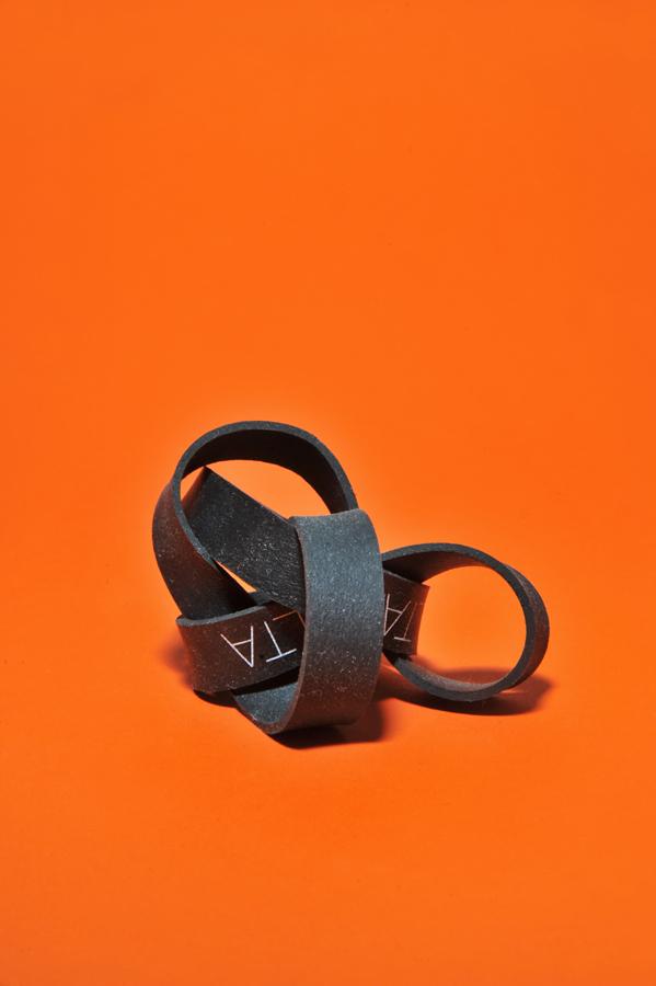 Orange/Black 2015