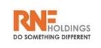 RNF_holdings.jpg