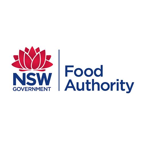 FoodAuthority.png