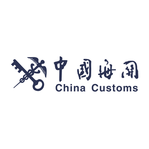 General Administration of Chinese Customs.png
