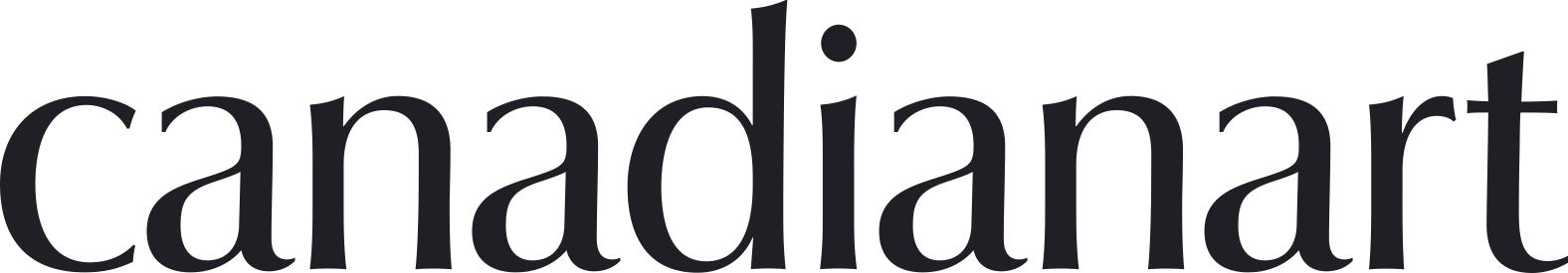 Can-Art_Logo.jpg