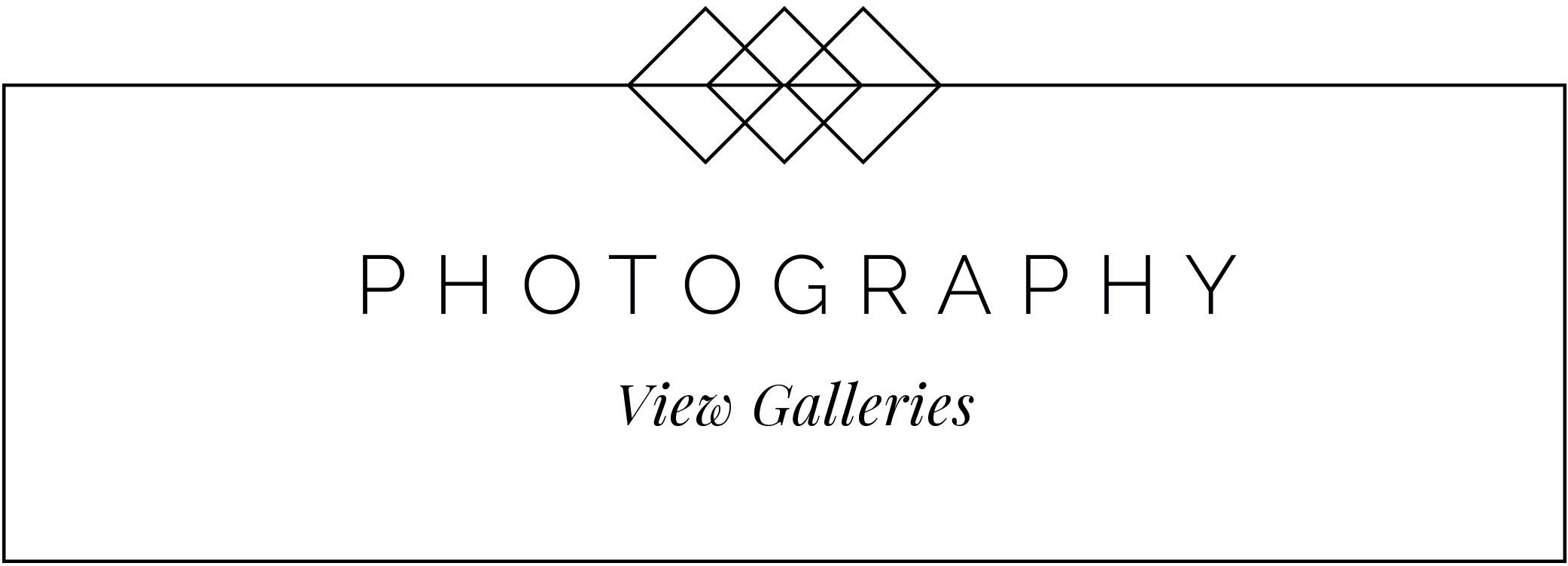 gallerybutton_photos.jpg