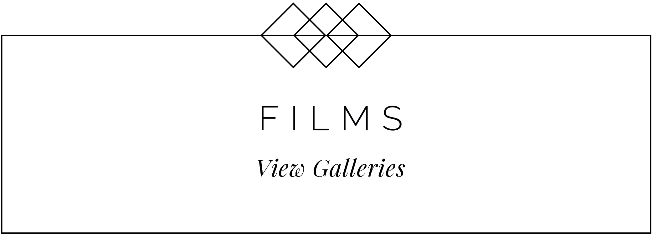 gallerybutton_film.jpg