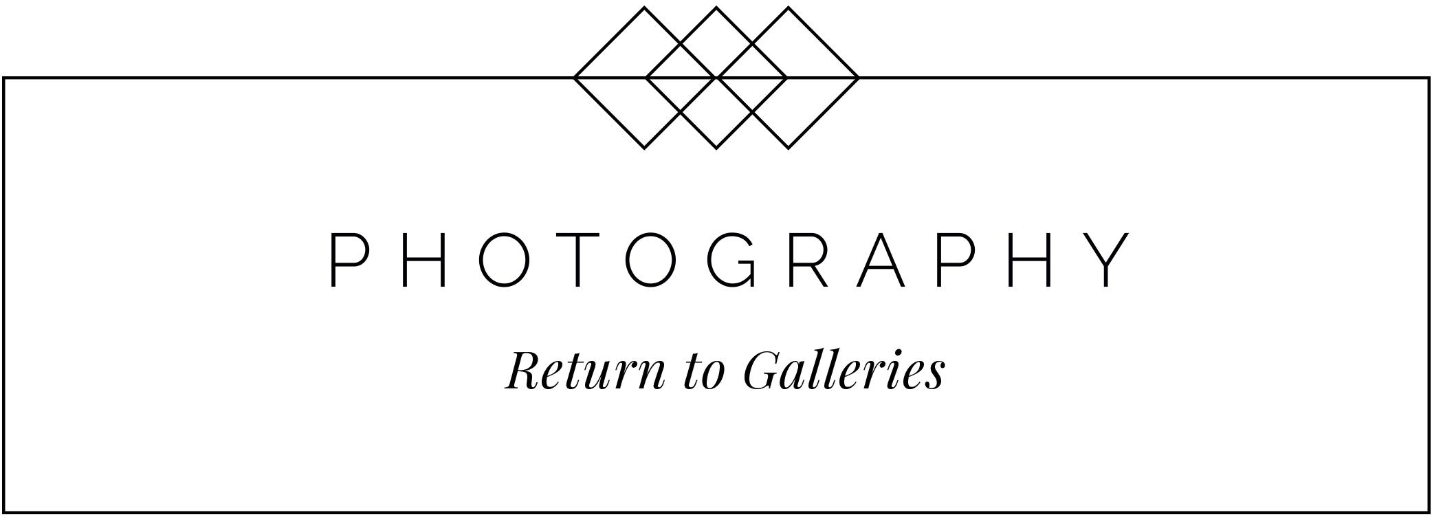 photographygallerybutton_return.jpg