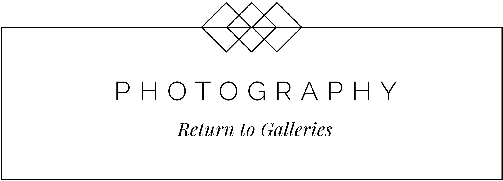 photographygallerybutton_return.jpg