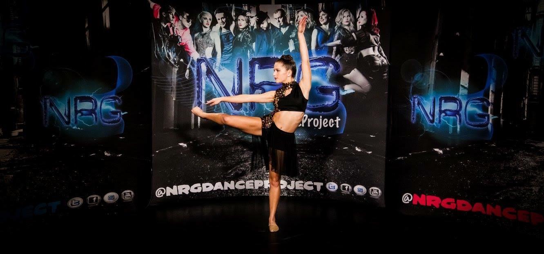 Hannah NRG.jpg