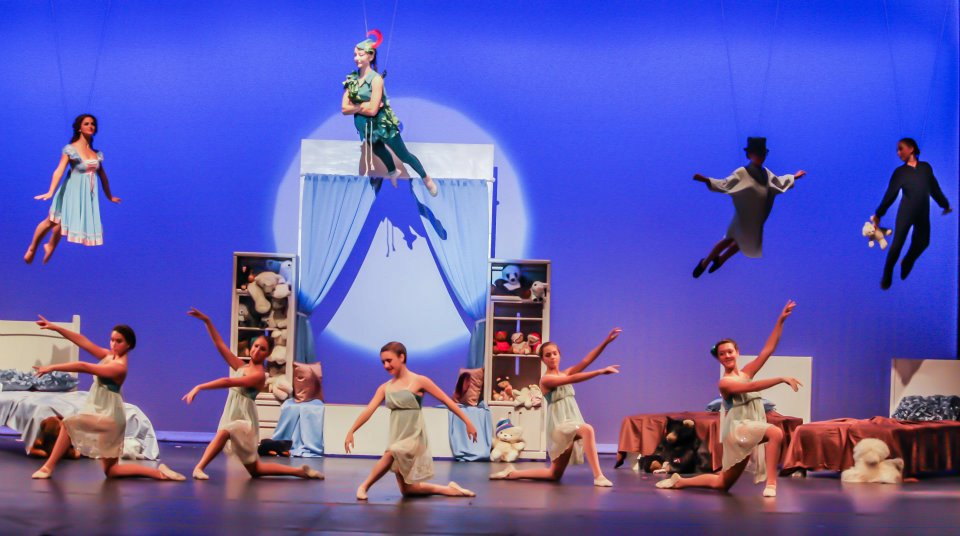 Peter Pan1.jpg