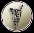 fdm_logo2 (1).png