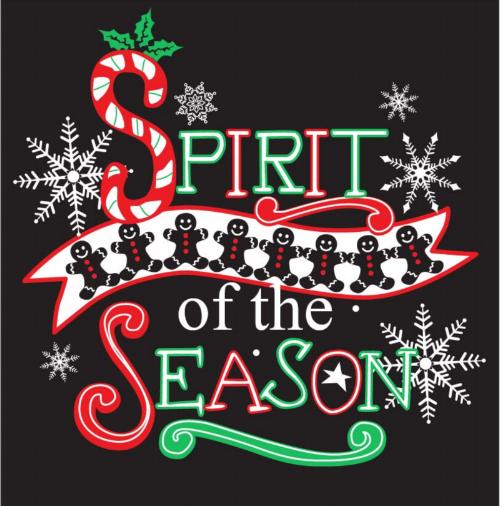 christmas spirit of the season.PNG