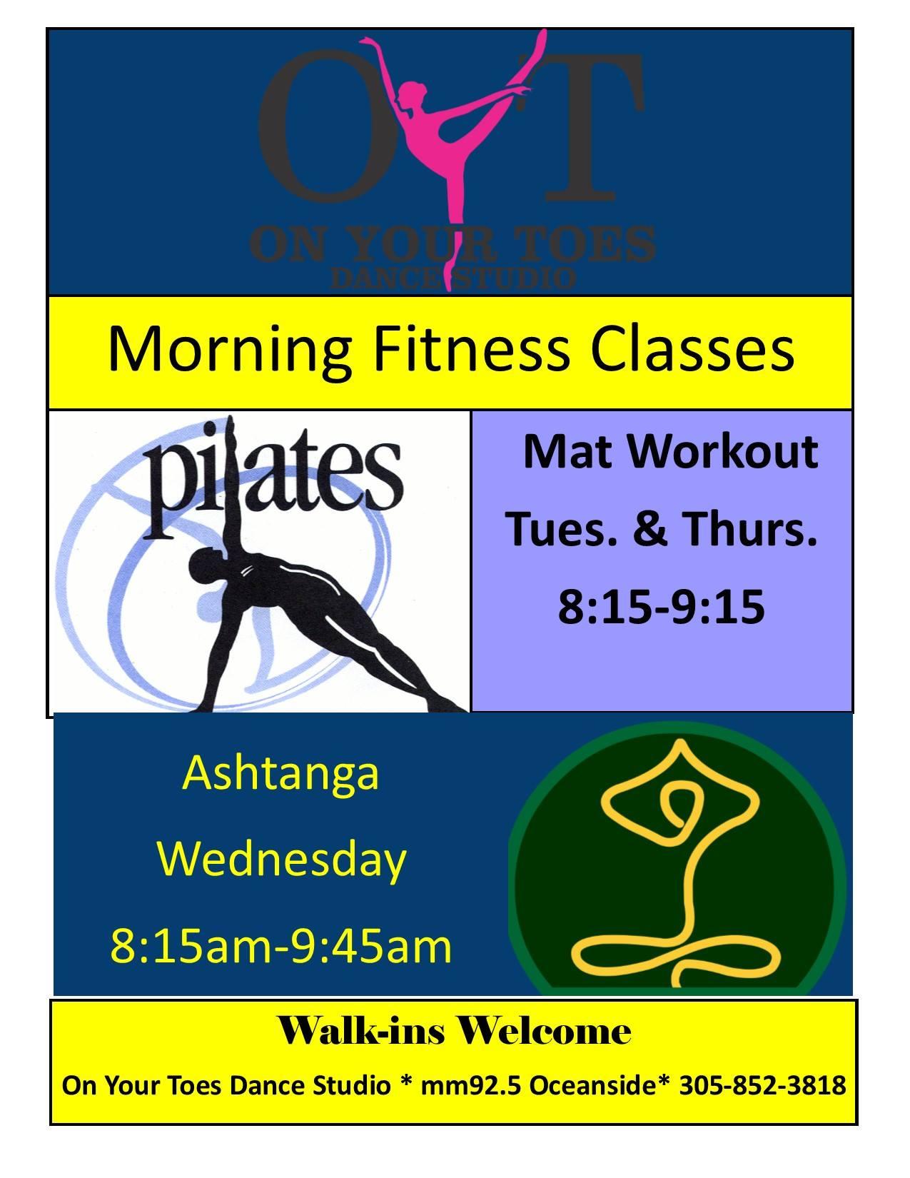 Morning Fitness.jpg