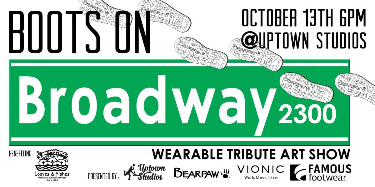 Boots-on-Broadway-Art-Show-HEADER-FINAL.jpg