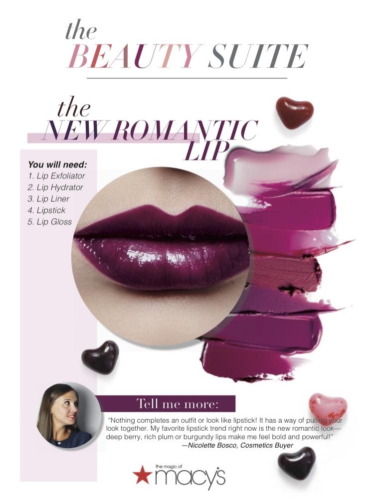 Take Away Lip-new romantic.jpg