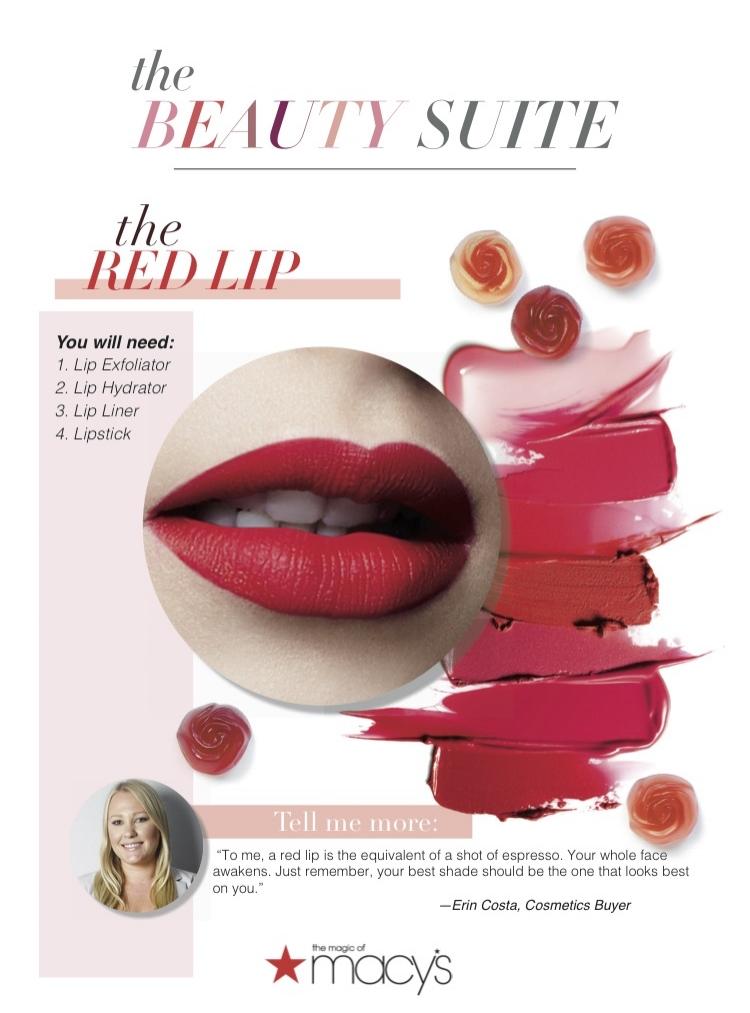 Take Away Lip-red.jpg
