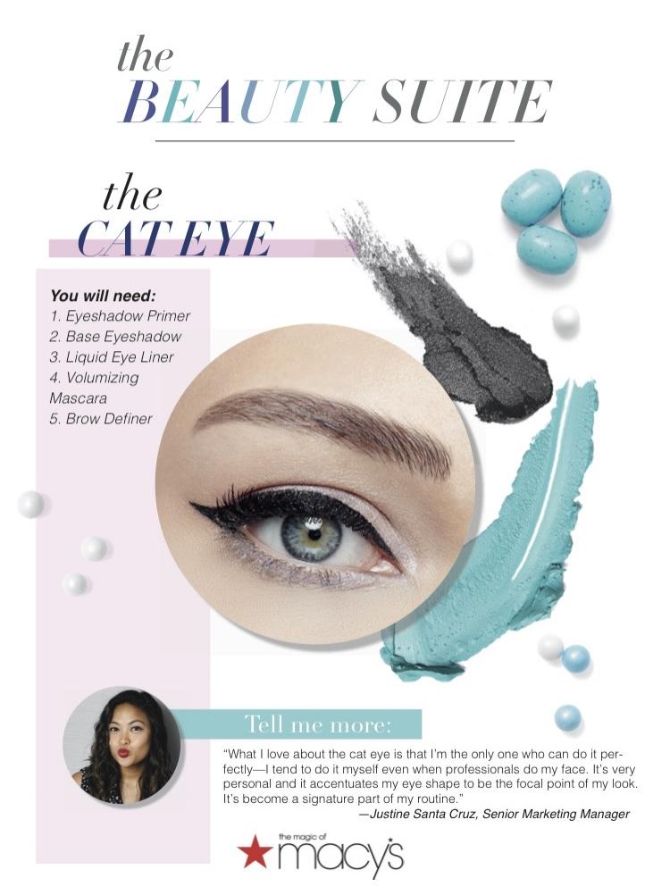 Take Away Eye-cat eye.jpg