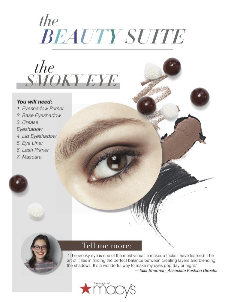 Take Away Eye-smokey eye.jpg