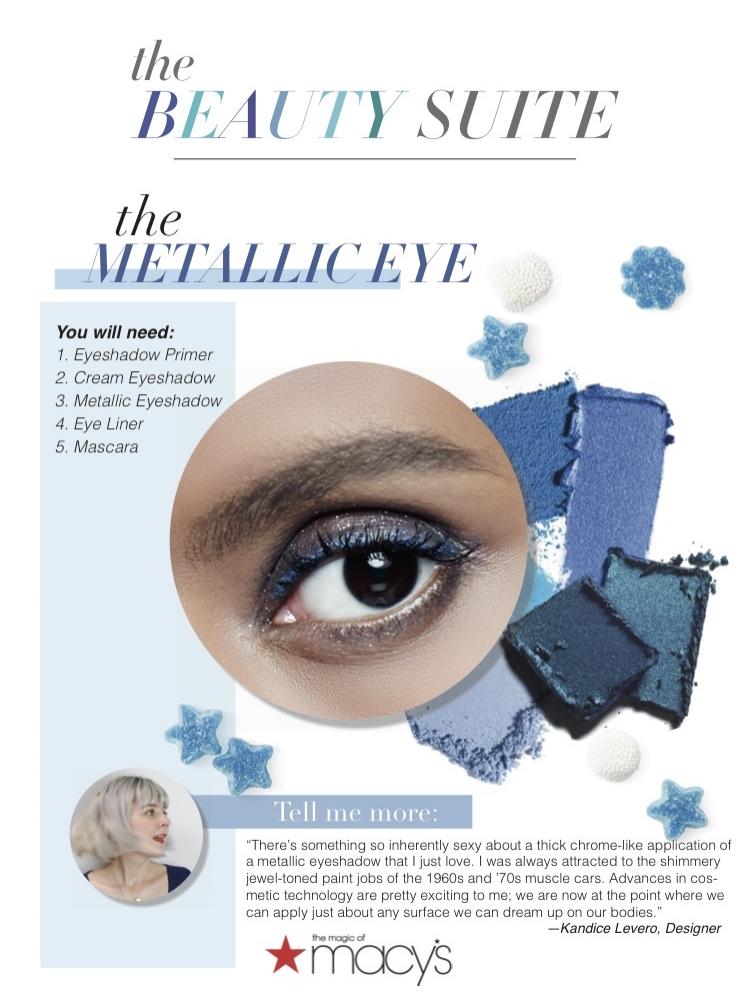 Take Away Eye-metallic eye.jpg