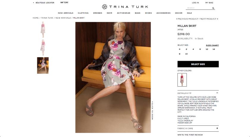 product-descriptions-millan-skirt.png